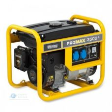 Генератор бензиновый Briggs & Stratton Pro Max 3500A