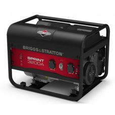 Генератор бензиновый Briggs & Stratton Sprint 3200A