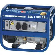 Генератор бензиновый Endress ESE 1100 BS