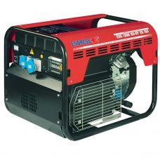 Генератор бензиновый Endress ESE 1206 DHS-GT ES