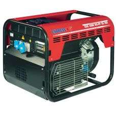 Генератор бензиновый Endress ESE 1206 DHS-GT/A ES