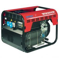 Генератор бензиновый Endress ESE 1206 HS-GT ES