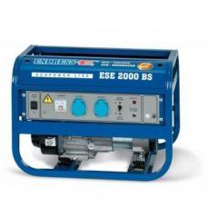 Генератор бензиновый Endress ESE 2000 BS