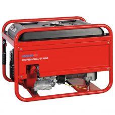 Генератор бензиновый Endress ESE 206 HS-GT