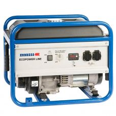 Генератор бензиновый Endress ESE 3000 BS