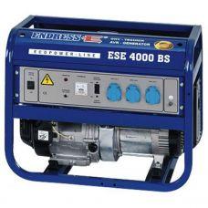Генератор бензиновый Endress ESE 4000 BS
