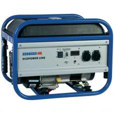 Генератор бензиновый Endress ESE 6000 BS ES с АВР (АТ-50ECO(1-1))