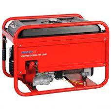 Генератор бензиновый Endress ESE 606 DHS-GT ES
