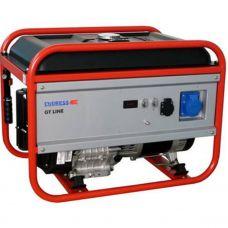 Генератор бензиновый Endress ESE 606 DRS-GT
