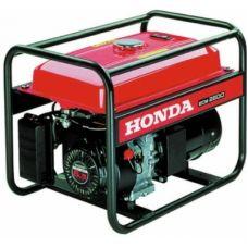 Бензиновый генератор Honda ECM2800