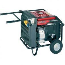 Бензиновый генератор Honda EM50IS
