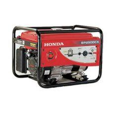 Бензиновый генератор Honda EP2500CX1