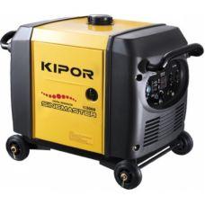 Бензиновый генератор Kipor IG3000