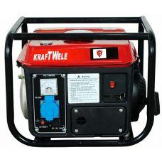 Бензиновый генератор Kraftwele 2,0 kVA