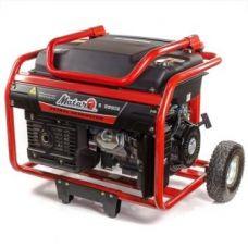 Бензиновый генератор Matari S 9990