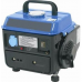Генератор бензиновый Odwerk GG1000