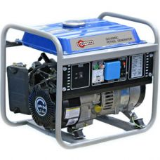 Генератор бензиновый Odwerk GG1500