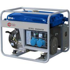 Генератор бензиновый Odwerk GG7200E