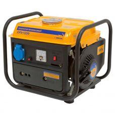 Генератор бензиновый Sadko GPS-1250