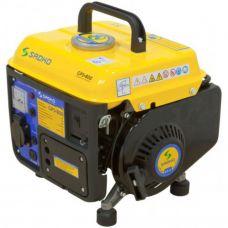 Генератор бензиновый Sadko GPS-800