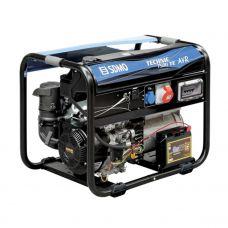 Генератор бензиновый SDMO Technic 7500 TE-AVR