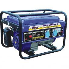 Генератор бензиновый Werk WPG 3600 А