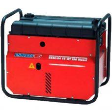 Генератор дизельный Endress ESE 406YS-GT ISO Diesel
