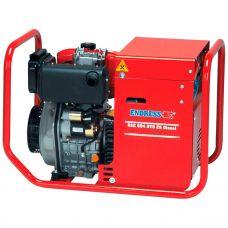 Генератор дизельный Endress ESE 604 DYS ES Diesel