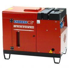Генератор дизельный Endress ESE 706 DYS-GT ISO Diesel