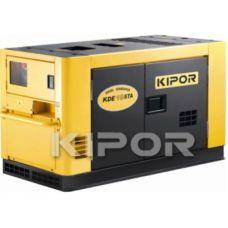 Дизельный генератор Kipor KDA19STAO