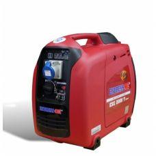 Генератор инверторный Endress ESE 2000 T Silent Gas