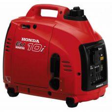Генератор инверторный Honda EU10IT1