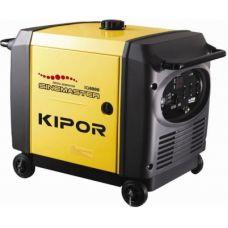 Генератор инверторный Kipor IG6000