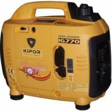 Генератор инверторный Kipor IG770