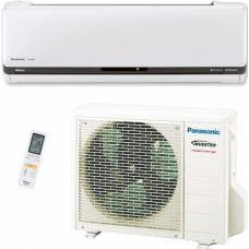 Кондиционер Panasonic CS-E12MKDW (CU-E12MKD)