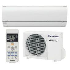 Кондиционер Panasonic CS-E7RKD/CU-E7RKD