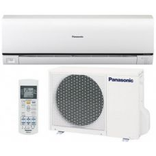 Кондиционер Panasonic CS-LE9NKD/CU-LE9NKD
