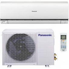 Кондиционер Panasonic CS-W12NKD (CU-W12NKD)