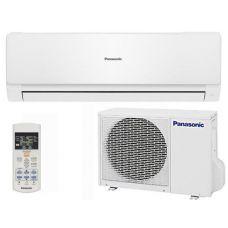 Кондиционер Panasonic CS-W9NKD (CU-W9NKD)