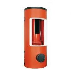 Аккумулирующий бак с изоляцией Drazice NADO 500 v1 - 160