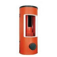 Аккумулирующий бак с изоляцией Drazice NADO 500 v2 - 100