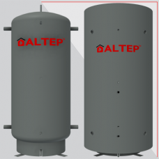 Аккумулирующая емкость Altep TA 6000(с изоляцией)