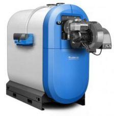 Газовый конденсационный котел Protherm SB745-800