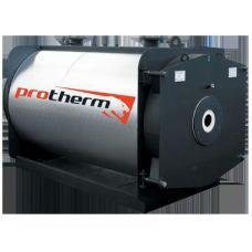 Газовый котел Protherm Бизон 150 NO