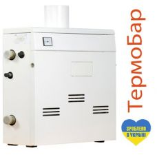 Газовый котел Термо-Бар КС-ГВ-24 Д s