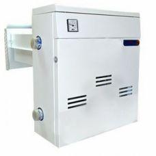 Газовый котел Термо-Бар парапетный КСГС-10 s