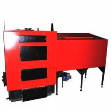 Твердотопливный котел Altep КТ-3Е-SH 500