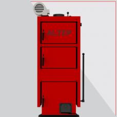 Твердотопливный котел Altep КТ-1Е-N 38