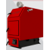 Твердотопливный котел Altep КТ-3Е-N 250