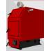 Твердотопливный котел Altep КТ-3Е-N 400